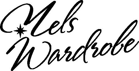 Mels Wardobe