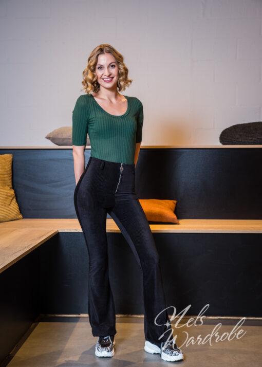 Mels Wardrobe Bona fotoshoot 2019