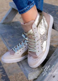 Sneaker star