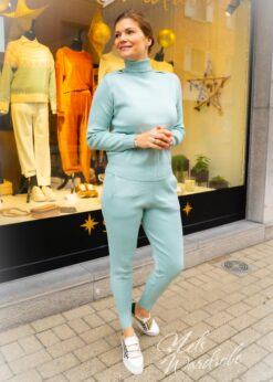 homewear mint