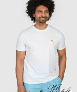 t-shirt icelolly