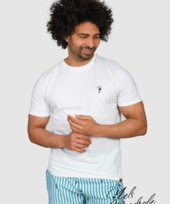 shirt Tucan