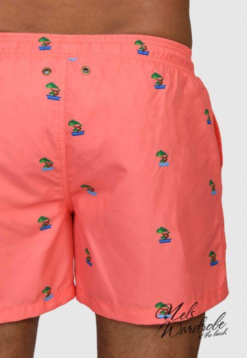 swimwear bonsai